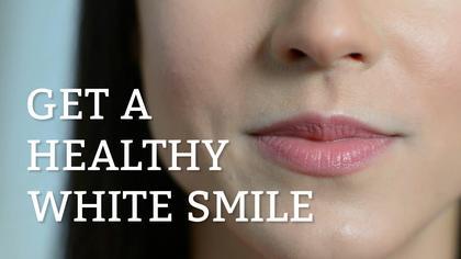 Dental Clinic Promotion
