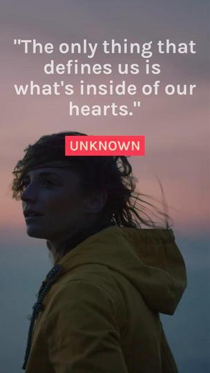 Wisdom Wednesday Video Quote