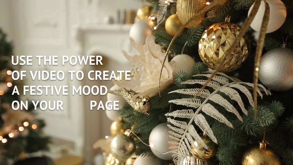 Christmas Facebook Cover Photo.Christmas Facebook Cover