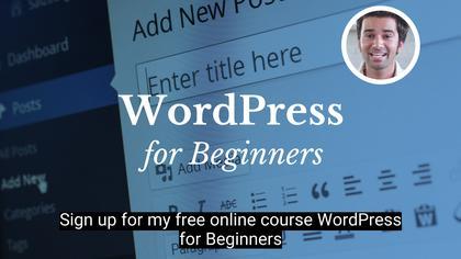 Online Course Teaser