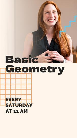 Online Class Thumbnail