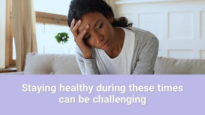 Online Health Consultations