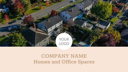 Real Estate Listings