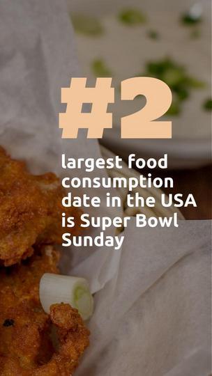 Viewing Party Superbowl Promotion