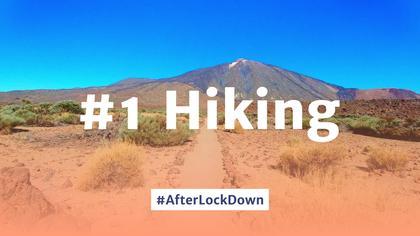 #AfterLockDown