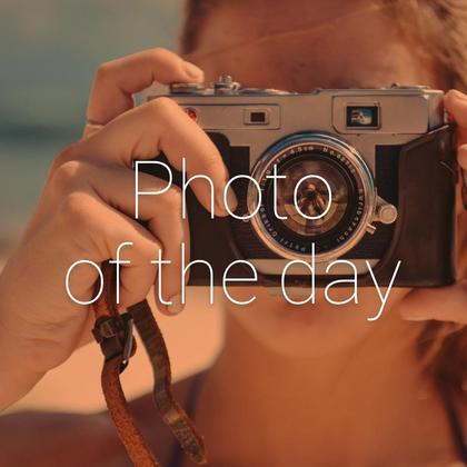 Nature Photography Day