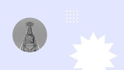 Tech Issues — Acid Pastel Theme