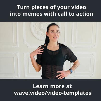 CTA Meme