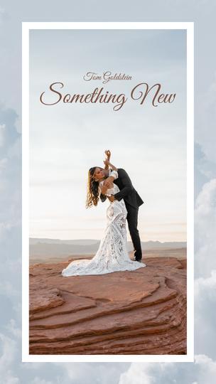 Wedding Lyric Video