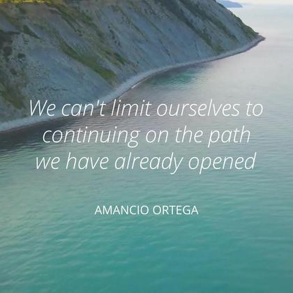 No Limits - Inspirational Quote