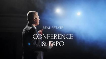 Conference Invitation Video