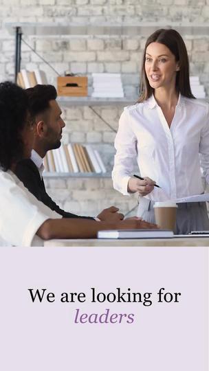 Realtor Job Opening Ad