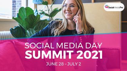 Thumbnail — SMD Summit Theme