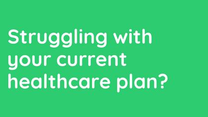 Healthcare Plan